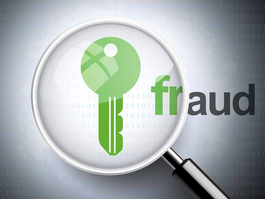 Has A Fraudulent Deed Been Recorded Against Your Property? In the current economic climate, criminal fraud related to real property deeds appears to be on the rise. In that regard, the California Department of Real Estate (DRE) has received and continues to take reports of such fraud where forged, false and/or fraudulently induced deeds are recorded against properties in California without the knowledge or consent of the owners.