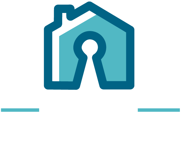 Home Title Lock